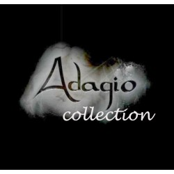Adagio Collection