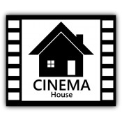 All cinema house  (62)