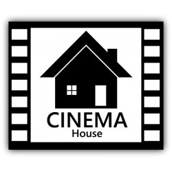 All cinema house