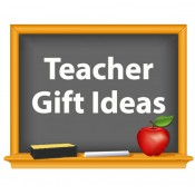 Gift For Teachers  (83)