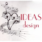 Ideas Design  (20)