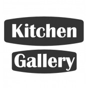 Kitchen Gallery (27)