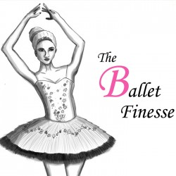 The Ballet Finesse