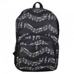 Waterproof Travel Backpack School Bag Unisex