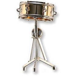 Snare Drum magnetic