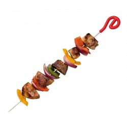 BBQ Skewer Set Kuchenprofi