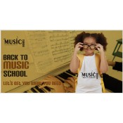 Back to MUSIC School (155)