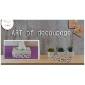 Art of Decoupage (12)