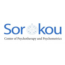 Center of Psychotherapy and Psychometrics