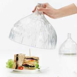 DOME Food Cover Medium Koziol
