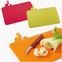 HAZEL Chopping Board Koziol