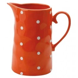 SPRINKLE Jug 1.7L Maxwell & Williams
