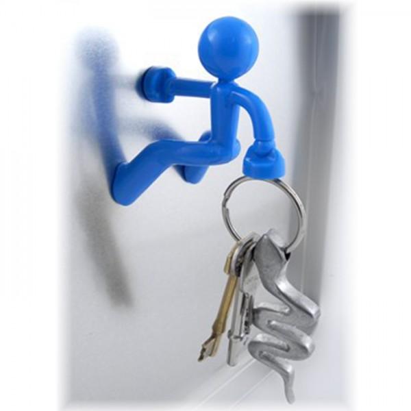 KEY PETE Magnetic Key Holder