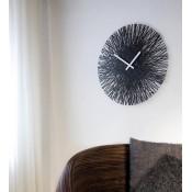 Clocks (12)