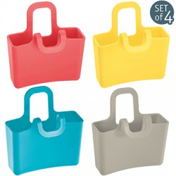 LILLI bag – set of 4 Koziol