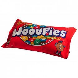 WOOUFIES Woouf